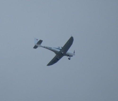SmallAircraft - D-EFXB-03