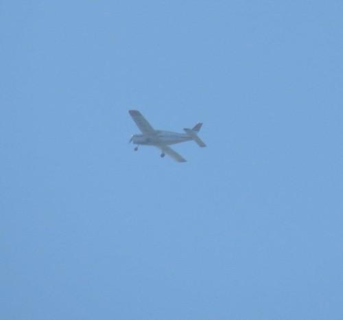 SmallAircraft - D-EFXC-01