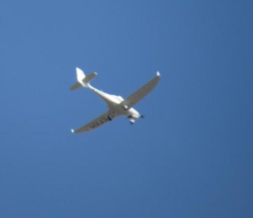 SmallAircraft - D-EFXH-01
