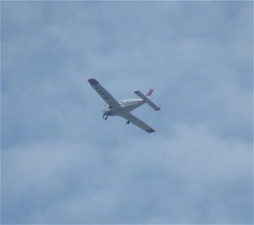 SmallAircraft - D-EFXI-01