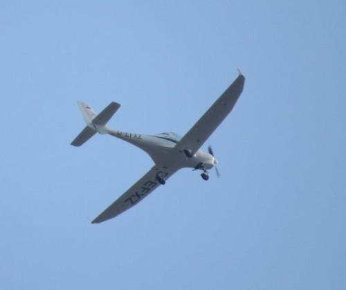 SmallAircraft - D-EFXZ-02