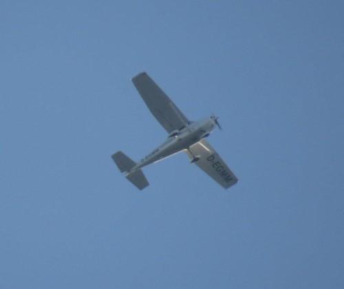 SmallAircraft - D-EGMM-01