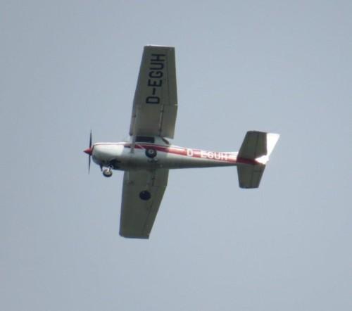 SmallAircraft - D-EGUH-02