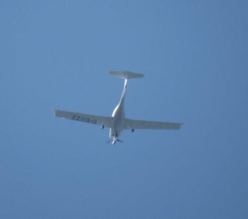 SmallAircraft - D-EGZZ-02