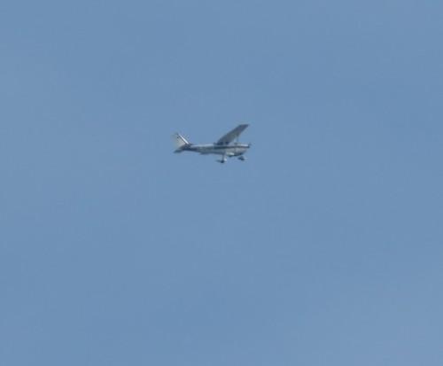 SmallAircraft - D-EHBA-01