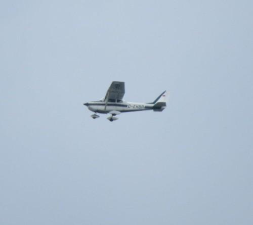 SmallAircraft - D-EHBA-02