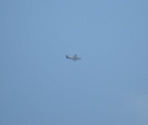 SmallAircraft - D-EHOW-01