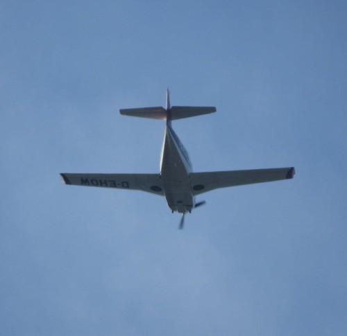 SmallAircraft - D-EHOW-02
