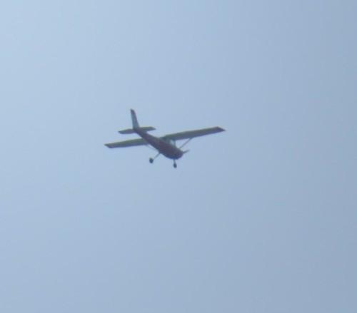 SmallAircraft - D-EHUE-01