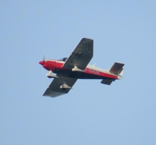 SmallAircraft - D-EHUR-03