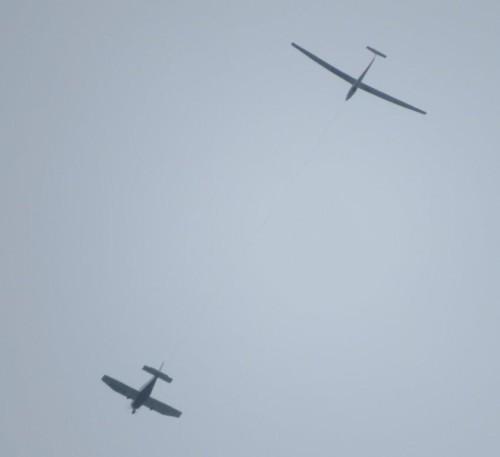 SmallAircraft - D-EIIM-01