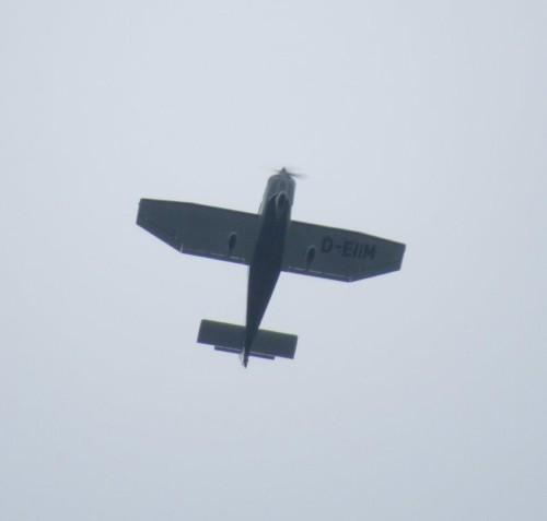 SmallAircraft - D-EIIM-02