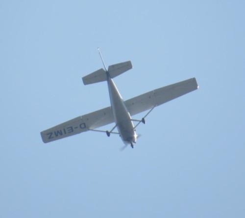 SmallAircraft - D-EIMZ-02