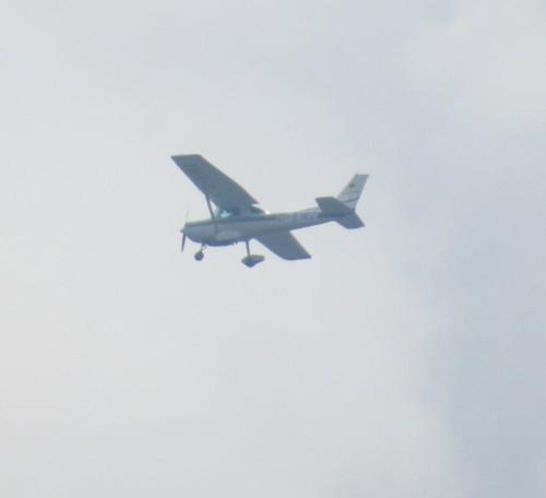 SmallAircraft - D-EIRZ-01