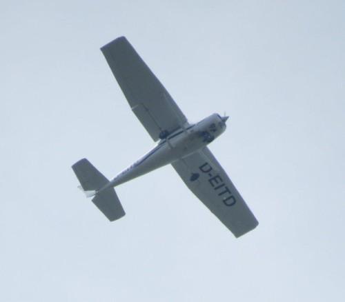 SmallAircraft - D-EITD-04
