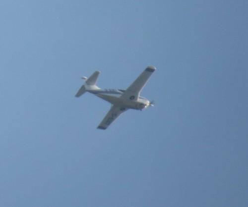 SmallAircraft - D-EIXT-01