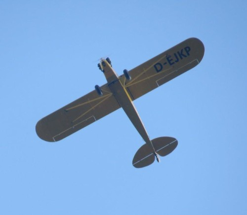 SmallAircraft - D-EJKP-03