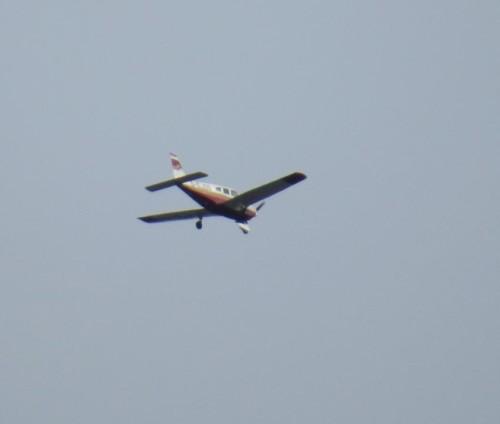 SmallAircraft - D-EJOO-01