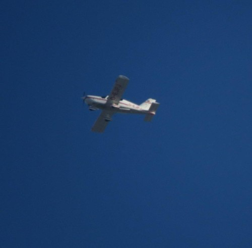 SmallAircraft - D-EJPJ-01