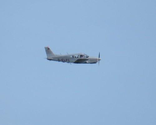 SmallAircraft - D-ELFC-01