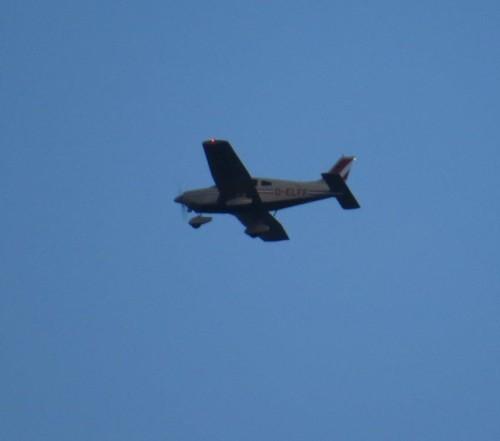 SmallAircraft - D-ELFF-01