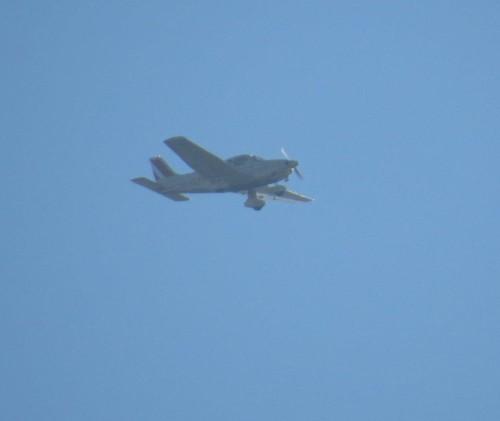 SmallAircraft - D-ELFF-02
