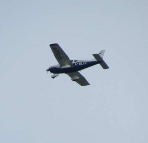 SmallAircraft - D-ELFF-03 (1)