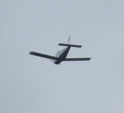 SmallAircraft - D-ELOM-02
