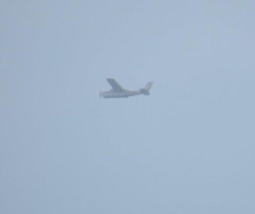 SmallAircraft - D-ELPL-01 (1)