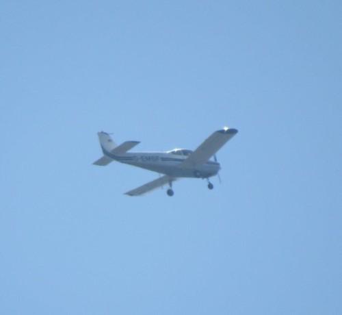 SmallAircraft - D-EMBF-01