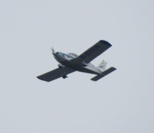SmallAircraft - D-EMCO-01