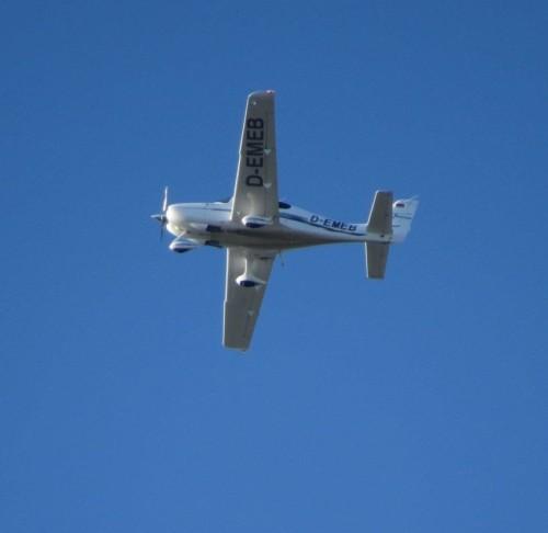 SmallAircraft - D-EMEB-03