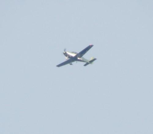 SmallAircraft - D-EMHU-01