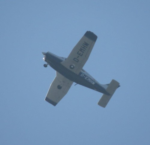 SmallAircraft - D-EMHW-03