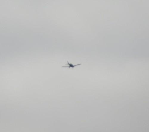 SmallAircraft - D-EMZZ-01