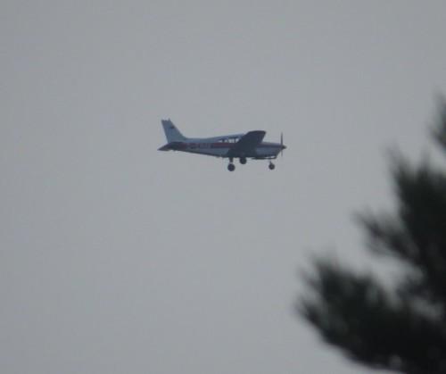 SmallAircraft - D-ENAV-03