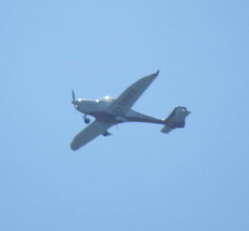 SmallAircraft - D-ENKA-02