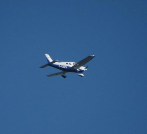 SmallAircraft - D-ENPR-02