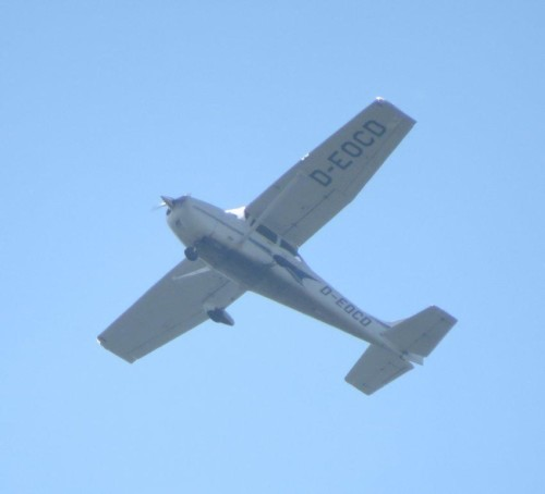 SmallAircraft - D-EOCD-04