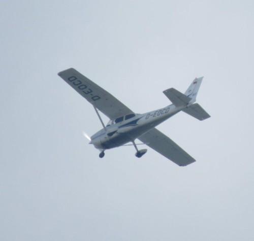 SmallAircraft - D-EOCD-05