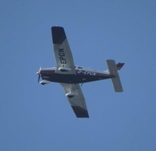 SmallAircraft - D-EPCN-03