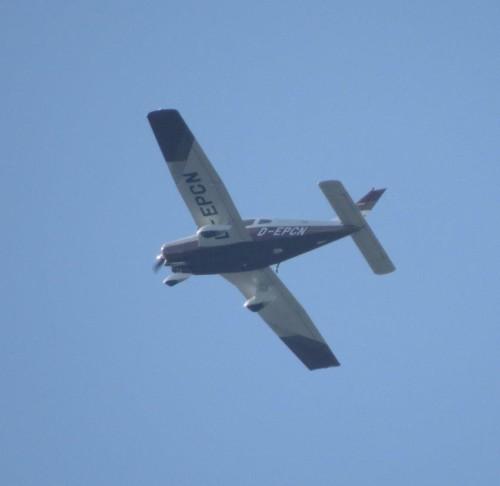 SmallAircraft - D-EPCN-04