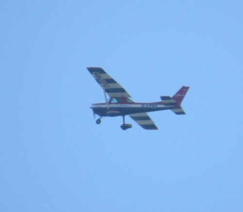 SmallAircraft - D-EPRO-01