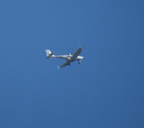 SmallAircraft - D-EQBK-01