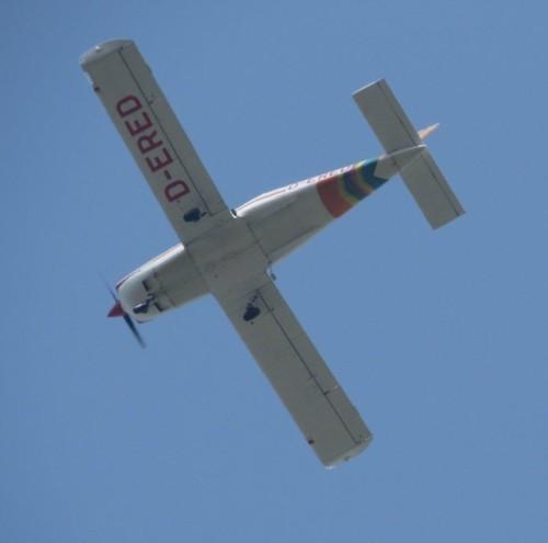 SmallAircraft - D-ERED-05