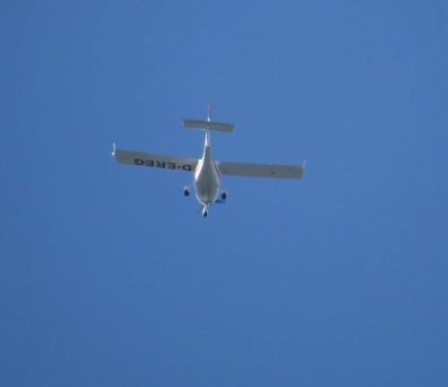 SmallAircraft - D-EREG-02