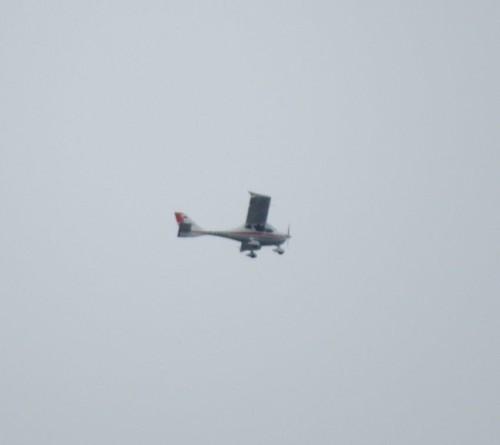 SmallAircraft - D-EREG-03