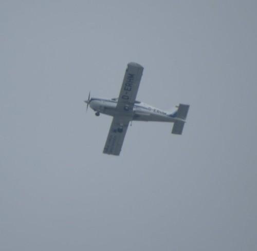 SmallAircraft - D-ERHM-02