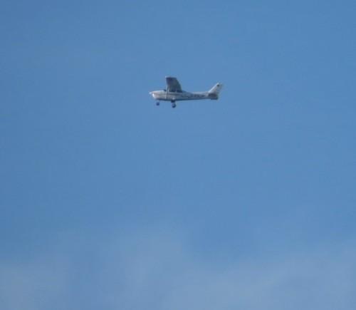 SmallAircraft - D-ERJP-01
