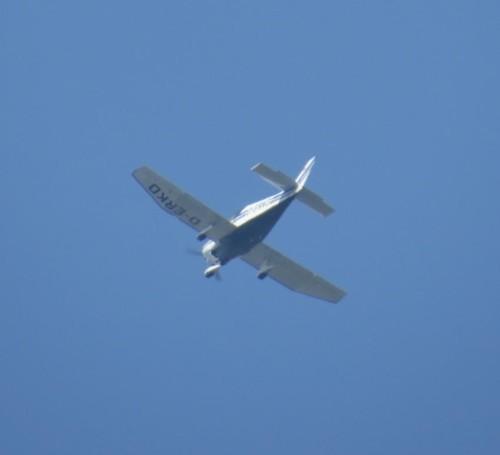 SmallAircraft - D-ERKD-02